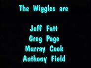 WiggleTime-EndCredits