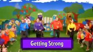 GettingStrong-2013SongTitle