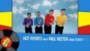 HotPotato-HPTBOTW2013SongTitle