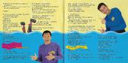 Wiggly,WigglyWorld!albumbooklet5