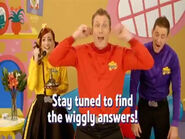SimonSays(Episode)-WigglyTrivia3