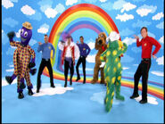 TheOtherWigglyGroupinRacingtotheRainbow