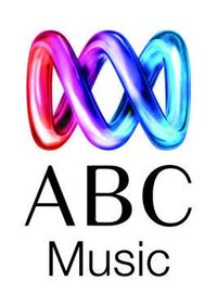 ABCMusic
