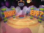 EpisodeSeven-Where'sJeff?