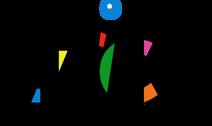 Lyrick studios branding logo recreation by c e studio-db5cge8