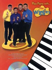 PlayPianowithTheWiggles