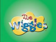 TheWigglesSparkleLogo