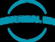 UniversalKidsLogo