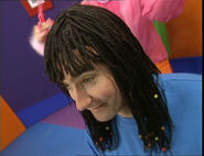 Haircut57