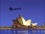 SydneyOperaHouse-Cartoon