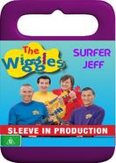 Unrelesed Sufer Jeff With Sam