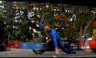 AnthonyinAustraliaDay2014Concert