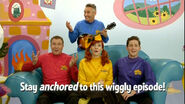 Captain'sLostHornpipe-WigglyTrivia3