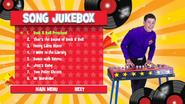 Rock&RollPreschoolUSDVDSongJukeboxMenu1