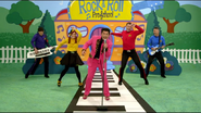 RockandRollPreschool(song)24