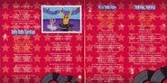 RockandRollPreschoolAlbumBooklet-Page4