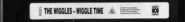 WiggleTimeVHStape