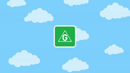 Wiggledancing!LiveInConcert-GeneralExhibition