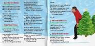 Wiggly,WigglyChristmasUSalbumbooklet1
