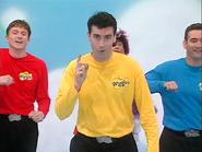 YummyYummy(1998)116