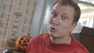DotheSkeletonSkat!4