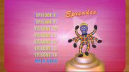 TVSeries3Disc2-EpisodeSelectionMenu