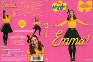 2017-12-07 5a29c63d8cc67 DVD-WigglesEmma