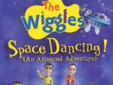 Space Dancing! (An Animated Adventure)
