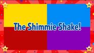 TheShimmieShake!2018titlecard