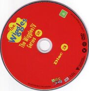 TheWiggles'TVSeries2DVD-Disc3