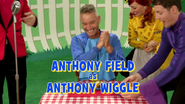 Anthony'sTitleinWigglehouseCredits