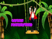 CaptainFeatherswordinTheWigglesGoBananas!OpeningSequence