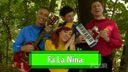 FaLaNina-SongTitle