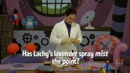 Lachy'sPappadumParty-WigglyTrivia5