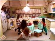 Minnie'sKitchen