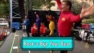 Rock-A-ByeYourBear-2014ConcertSongTitle