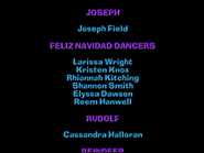 Wiggly,WigglyChristmas-1999CastCredits