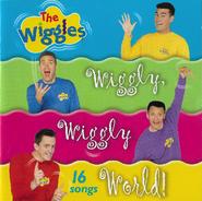 Wiggly,WigglyWorld!albumbooklet