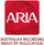 Australian Recording Industry Association