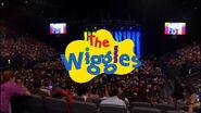 TheWigglesLogoinTheWiggles'BigBigShow!