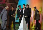 Category:ARIA Music Awards for Best Childrens Album