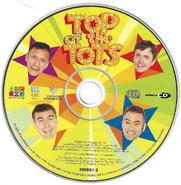 TopoftheTotsalbumdisc
