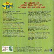 WigglySafariUSalbumbookletbackcover