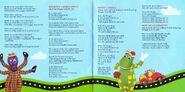 HereComestheBigRedCar-AlbumBookletPage6