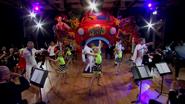 ShakyShaky-Orchestra