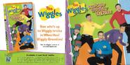 WhooHoo!WigglyGremlins!USalbumbooklet
