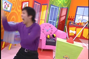 WiggleOpera(Taiwanese)30