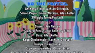 WiggleTown!songcredits6
