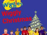 Wigglepedia Fanon: Wiggly Christmas (video)