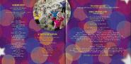 DanceDance!AlbumBooklet10